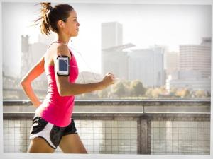 correr_mujer