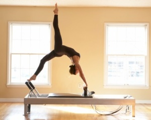 Pilates Of Dunwoody-363