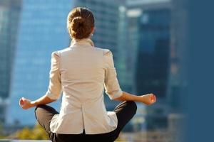 10-mindfulness