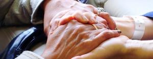 cuidador-enfermedad-cronica (1)