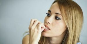 dermatitis-ansiedad