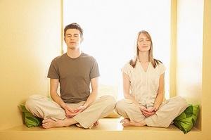 pareja-meditando2