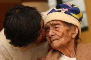 511212_mexicana-longeva-127-anos-leandra-becerra-lumbreras
