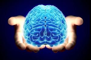 control-remoto-de-cerebros