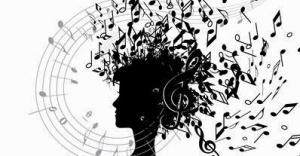 musica-cara