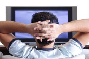 Viendo-TV-1