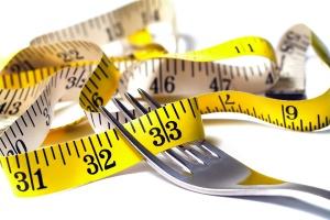 dietas-peligrosas-primera-parte