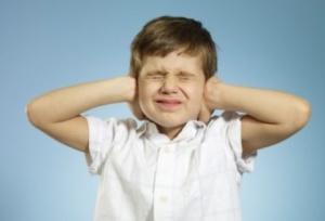 estres-infantil-ansiedadyestress
