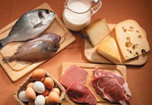 Alimentos-ricos-em-proteínas (1)