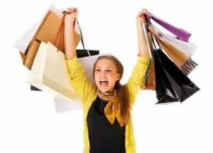 comprar-ropa-on-lin-y-ahorrar-dinero-3 (1)