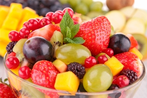 salada-de-fruta (1)