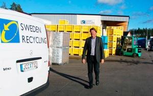 Suiza-reciclaje1 (1)