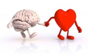 5_maneras_de_aumentar_tu_inteligencia_emocional_