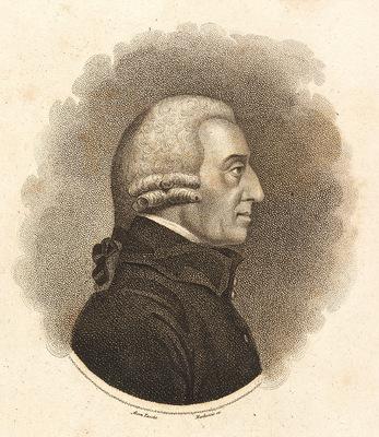Antes de la 'Riqueza de las Naciones', Adam Smith Escribió la Guía ...