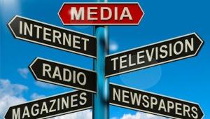 medios_de_comunicacion.jpg_1718483346