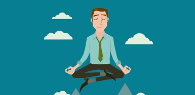 10-charlas-ted-practicar-mindfullness