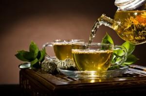 green-tea-1-e1418703693112