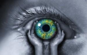 Hand-Eye-Coordination-by-Liam-York