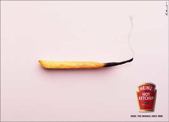 heinz-fries.jpg