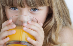 Is_Fruit_Juice_Bad_For_My_Kids_310_784571657