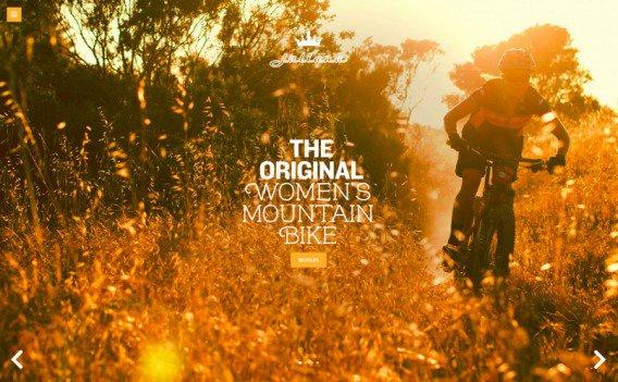 Juliana-Bicycles-805x497-1-568x351.jpg