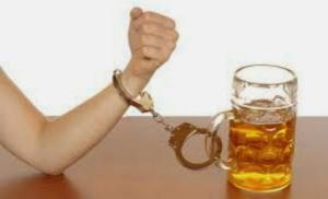 mitos_zurdos_alcoholismo_n-672xXx80