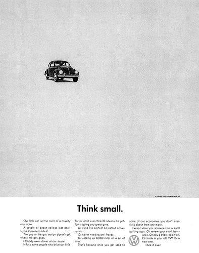 Think_Small-1-336x426.jpg