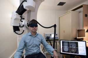 18-transcranial-magnetic-stimulation.w536.h357.2x