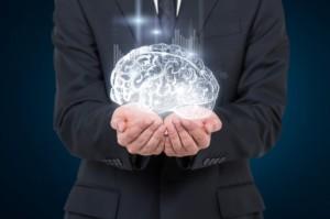 Brain id_2