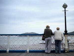 elderly-people-getty