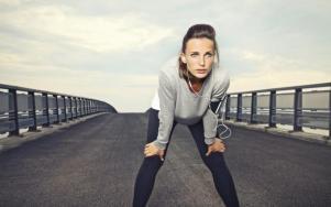 las-consecuencias-de-hacer-ejercicio-en-exceso-2