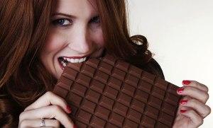 M_Id_379545_Eating_Chocolate