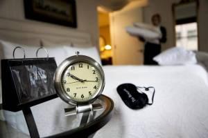 NY_HOTEL_INSOMNIA_ADV18_2