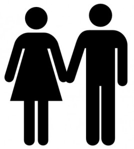 man-and-woman-icon-clip-art-5314