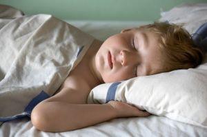 Young-boy-child-sleeping