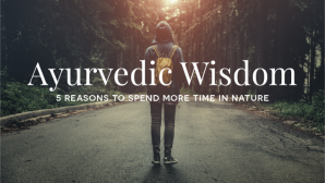 Ayurvedic-Wisdom-01_760_428auto_int