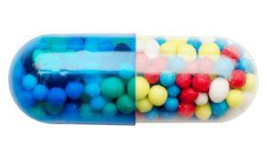 pill2-shutter