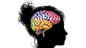 Teenage-brain-1920x1080
