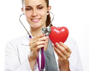 videos-colesterol-elevado
