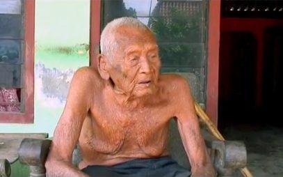 hombre_mas_viejo