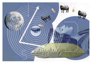well_sleep-articleLarge