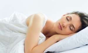 gaba-for-sleep-benefits