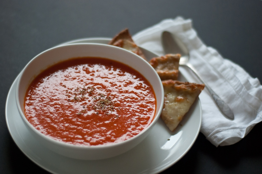 roasted-red-pepper-and-tomato-soup-5