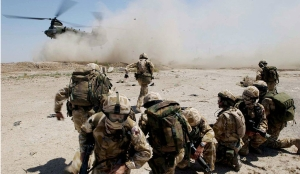 troops-exposed-to-blast-suffer-concussions-and-have-higher-chances-of-ptsd