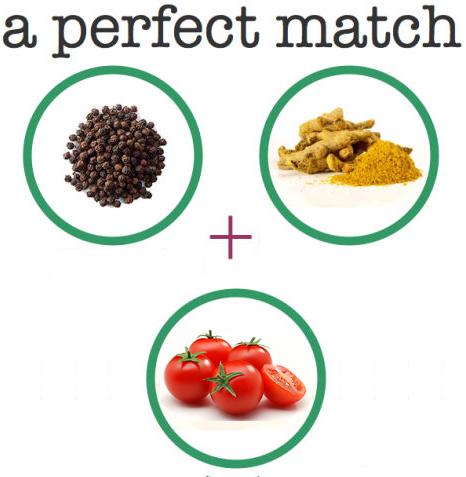 turmeric-and-black-pepper-copy