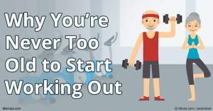 why-never-too-old-working-out-fb