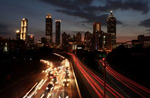 482158694-atlanta-cityscapes-and-city-views-850x560