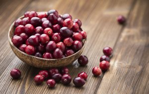 benefits-of-cranberry-juice