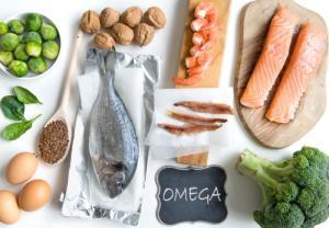 foods-containing-omega-fatty-acids