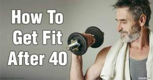how-to-get-fit-after-40-fb
